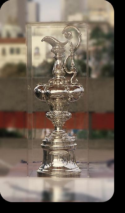 Coppa100Ghinee