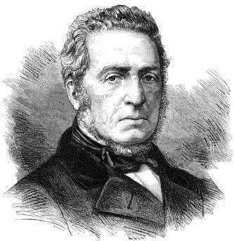 Vincenzo Florio (da Wikipedia)