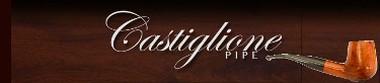 LogoCastiglionePipe