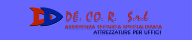 LogoDecor
