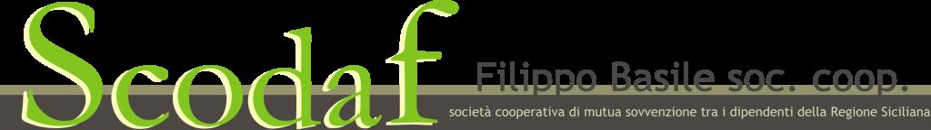 LogoScodaf