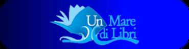 LogoUnMareDiLibri