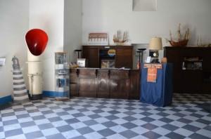Museo_ingresso