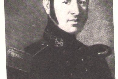 Vincenzo Di Bartolo (da Wikipedia)