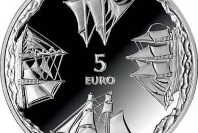 Latvia+5e+2014[1]